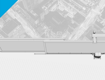 cd735e2add574 Quels sont les avantages d un portail coulissant télescopique ...
